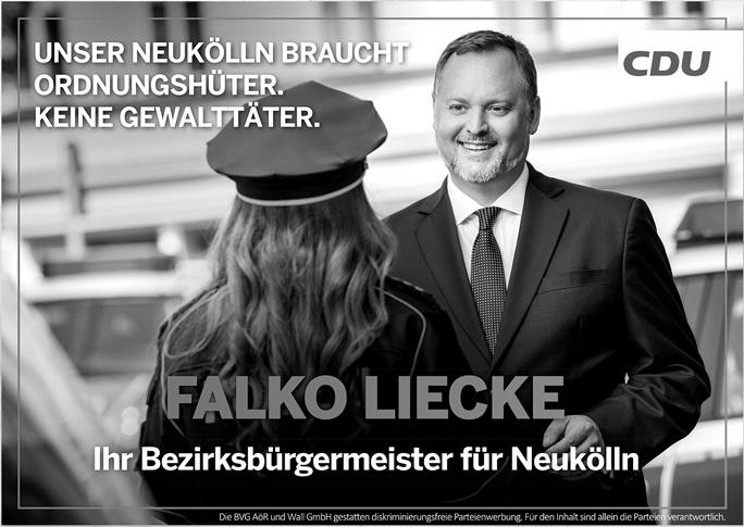 Fotokonzept & Fotografie Klaus Mellenthin