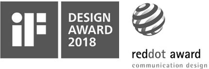 Reddot-Design-Award-Optik-Nill-Marken-Relaunch