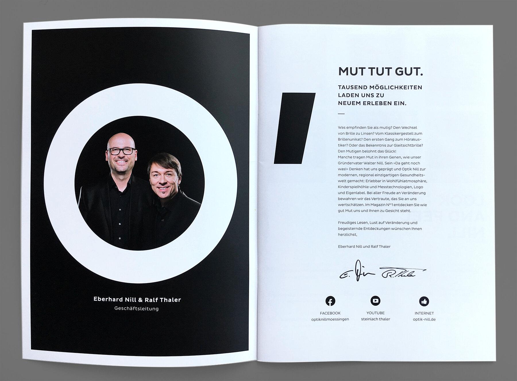 Optik-Nill-Kundenmagazin-Editorial-Ralf-Thaler-Eberhard-Nill.jpg