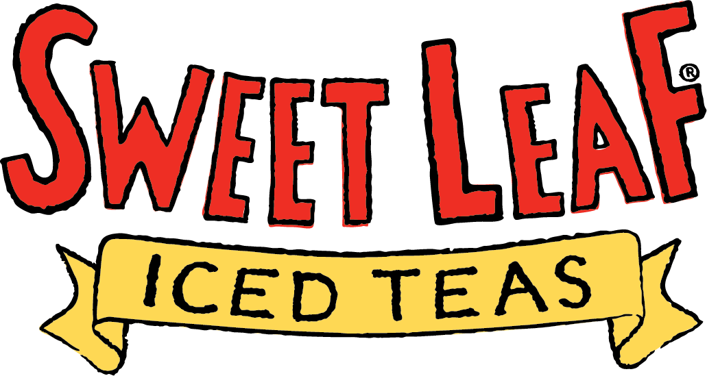Sweet Leaf Logo 9-2017.png