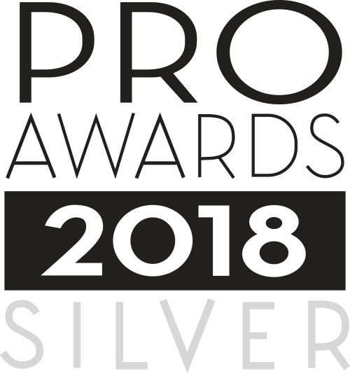 Pro-Awards_Silver.png