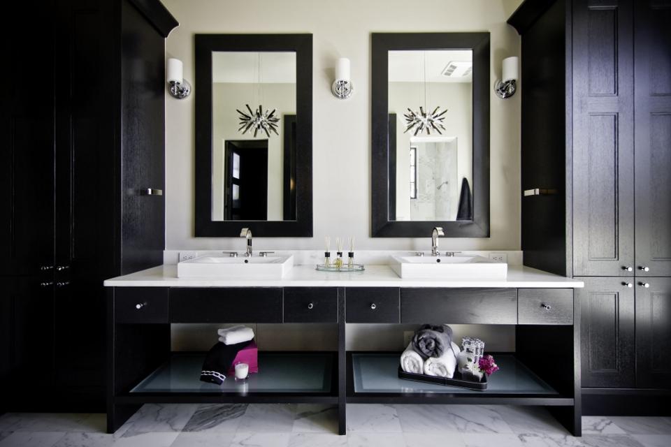 Bar Yadin Bath web.jpg
