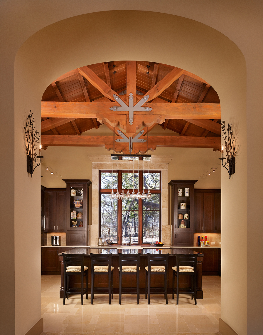 Bar Yadin kitchen web.jpg