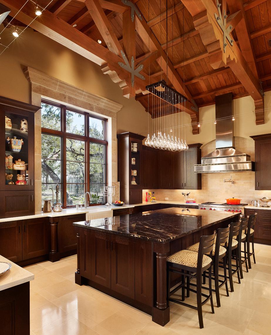 BY kitchen.jpg