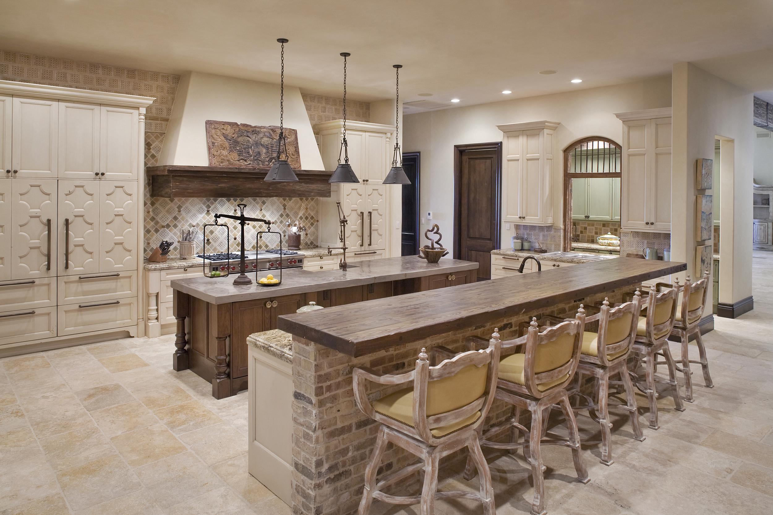 7cs kitchen.jpg