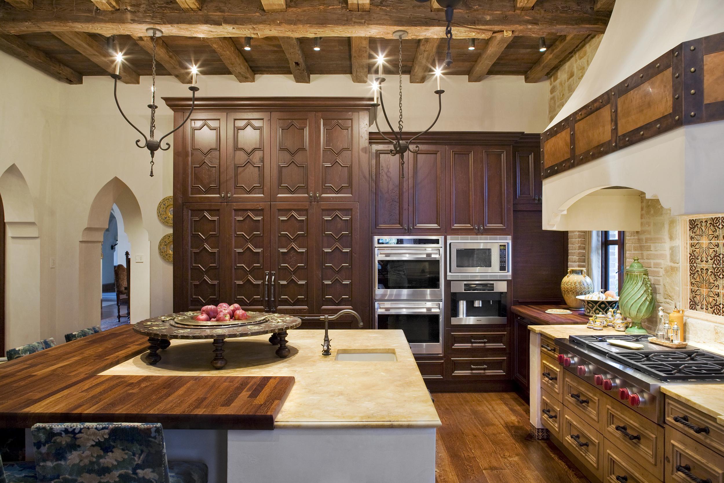 Amini kitchen IV.jpg