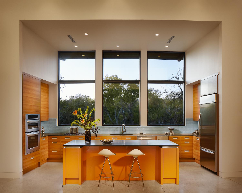 Haertlein kitchen III.jpg