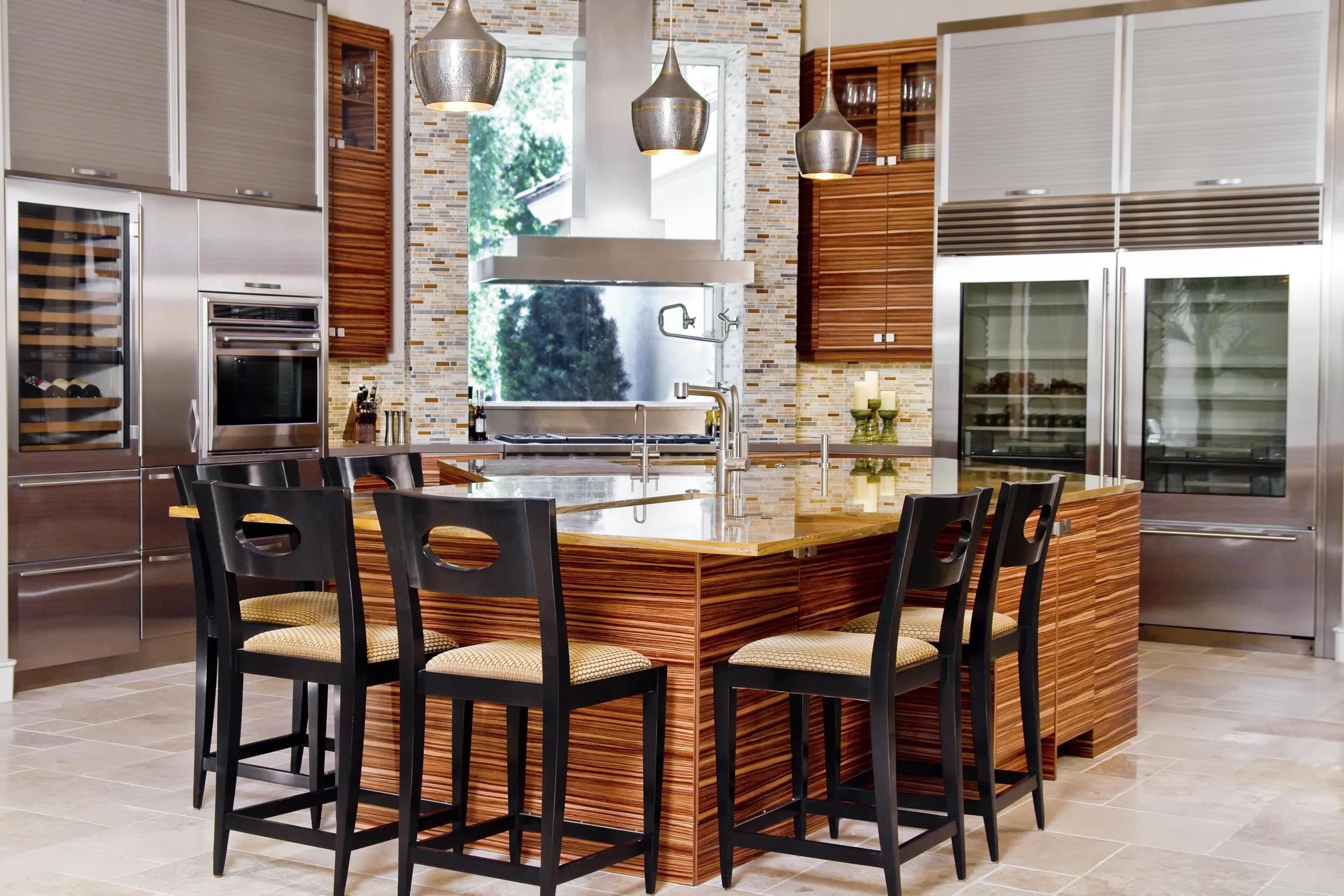 Rivercrest kitchen.jpeg