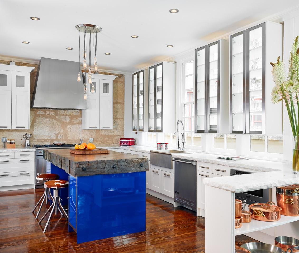 Kitchen I.jpg