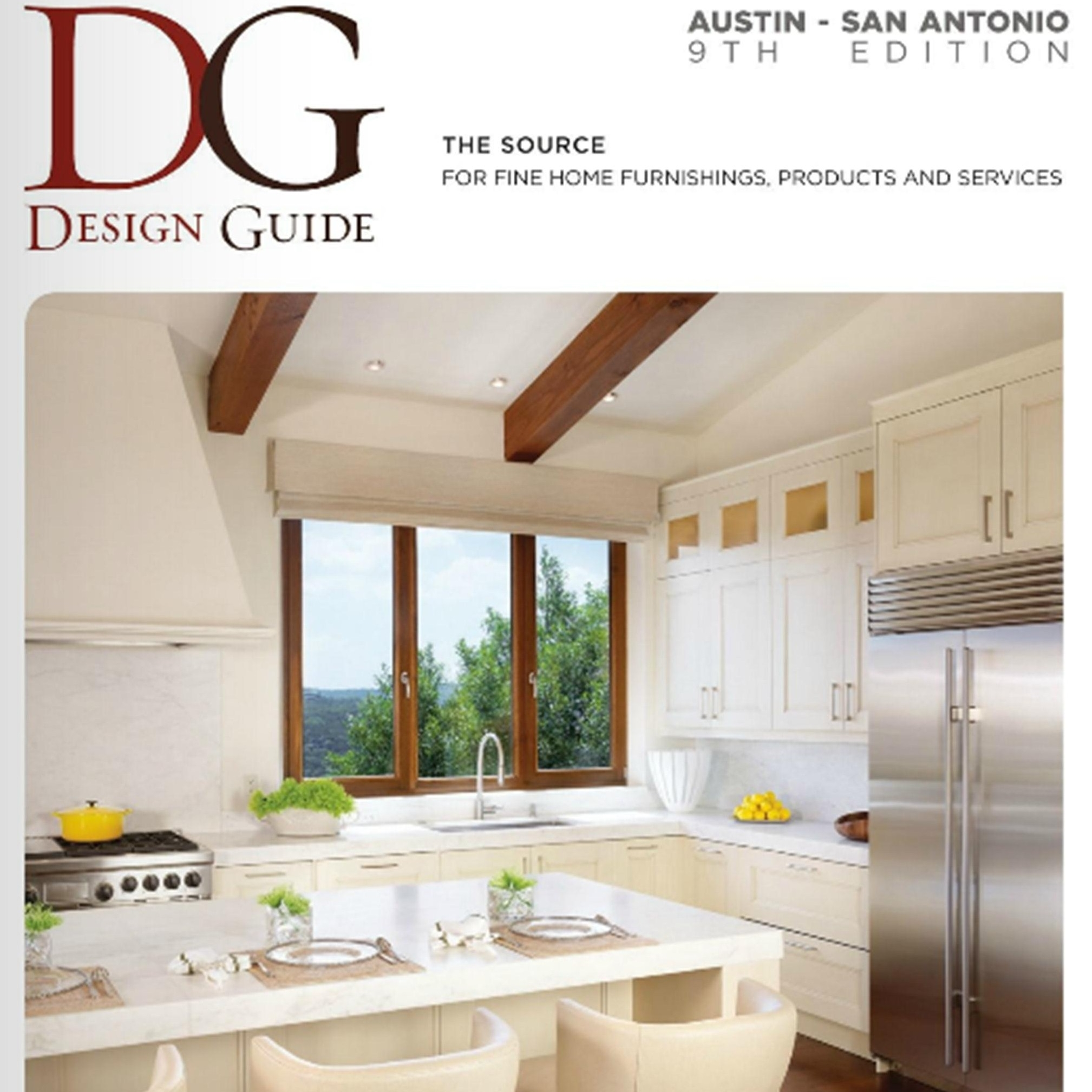 Design Guide 9th Edition 2011.jpg