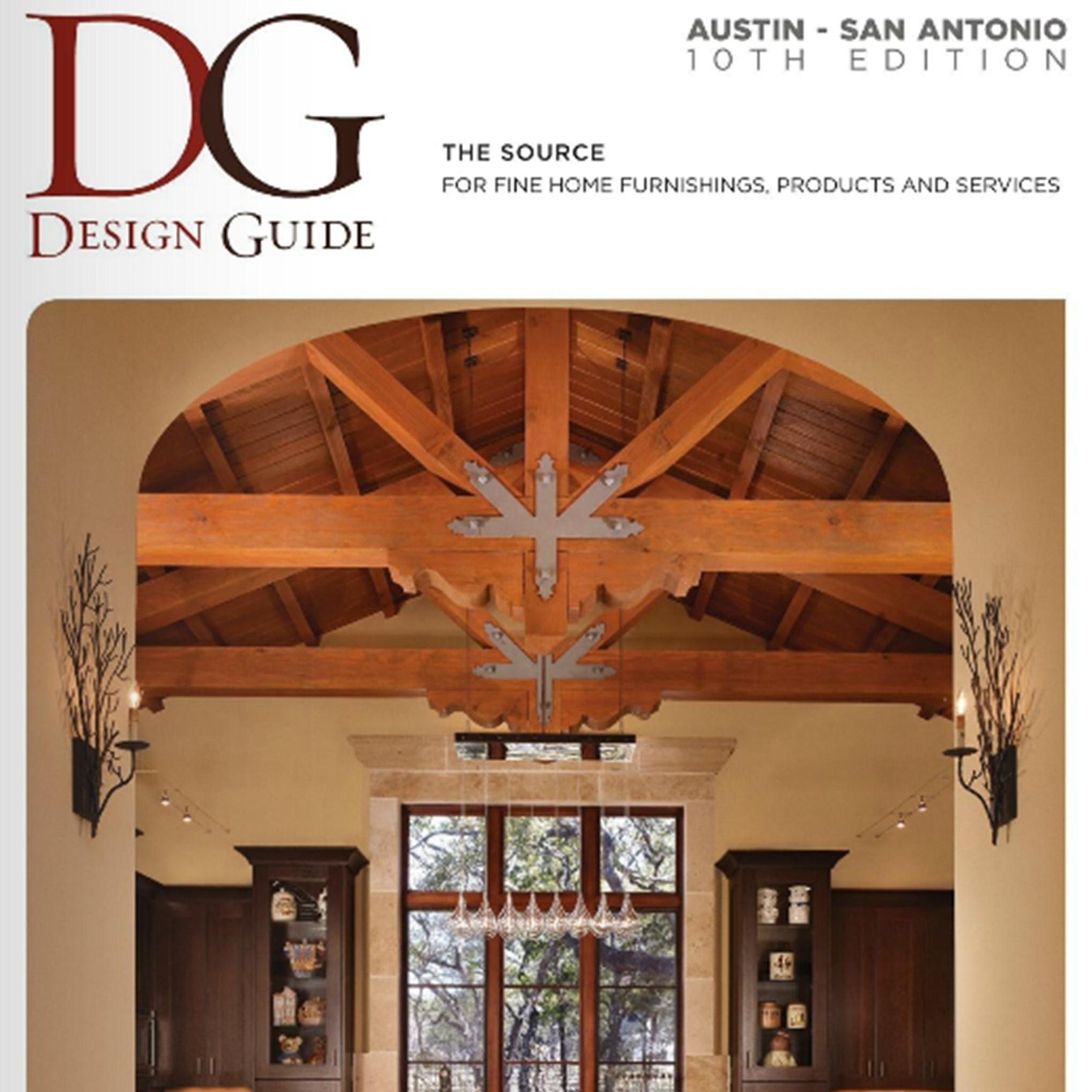 Design Guide 10th Edition 2011.jpg