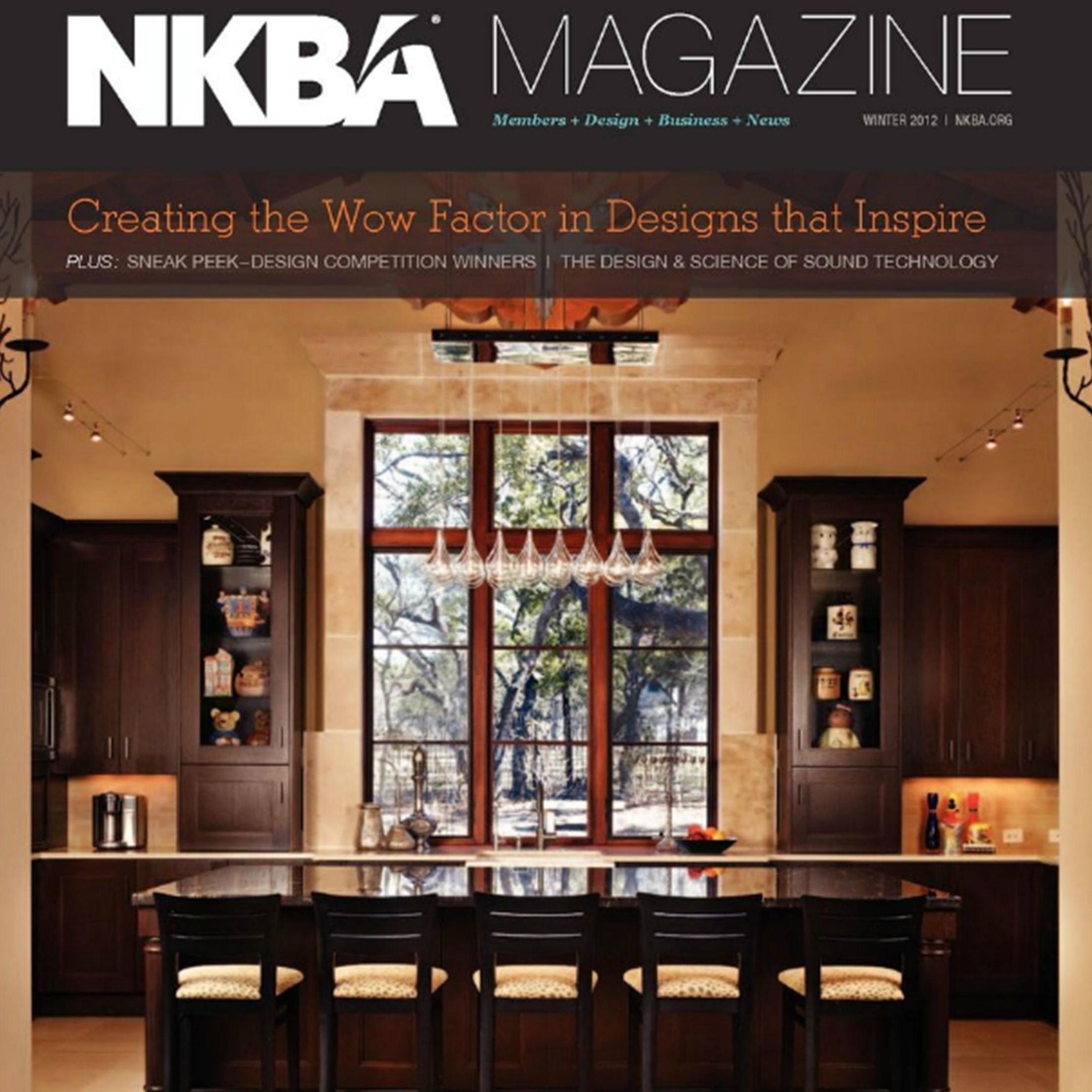 NKBA Magazine 3-2012.jpg