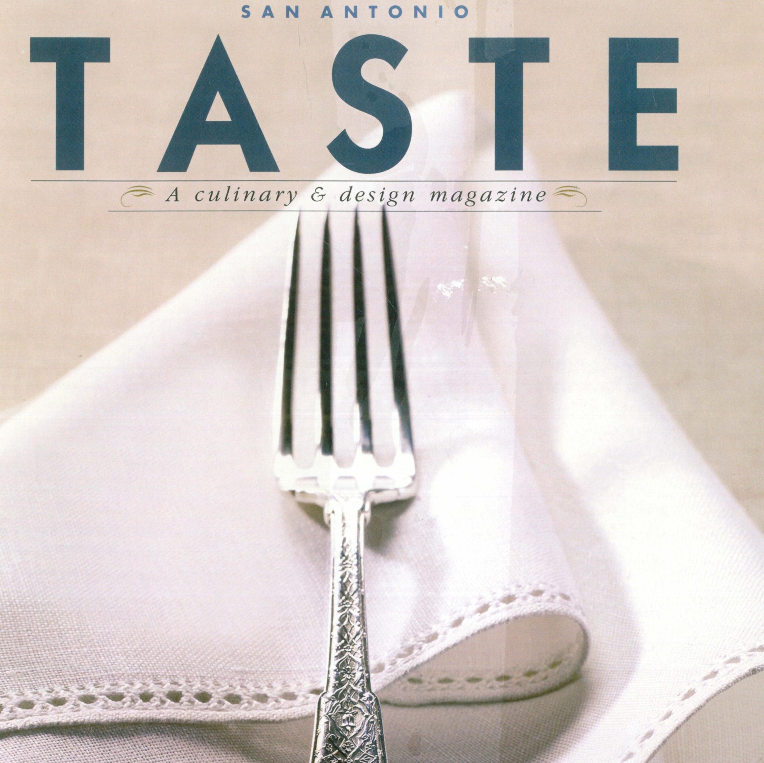 Taste Magazine Spring 2012.jpg