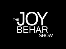 888989_the_joy_behar_show.jpg