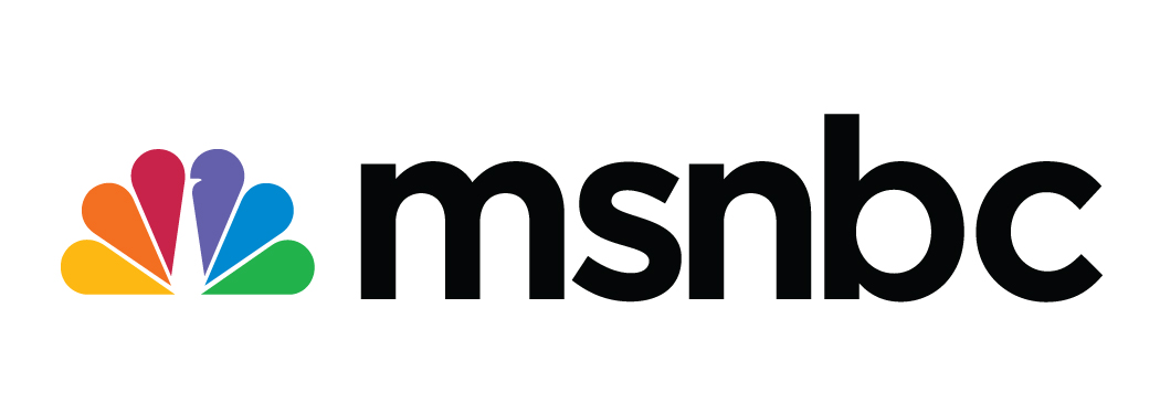 msnbc_logo_sticker_3_7x2.5.jpg