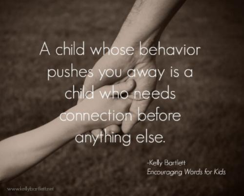 Kelly Bartlett Encouraging words for kids.jpg