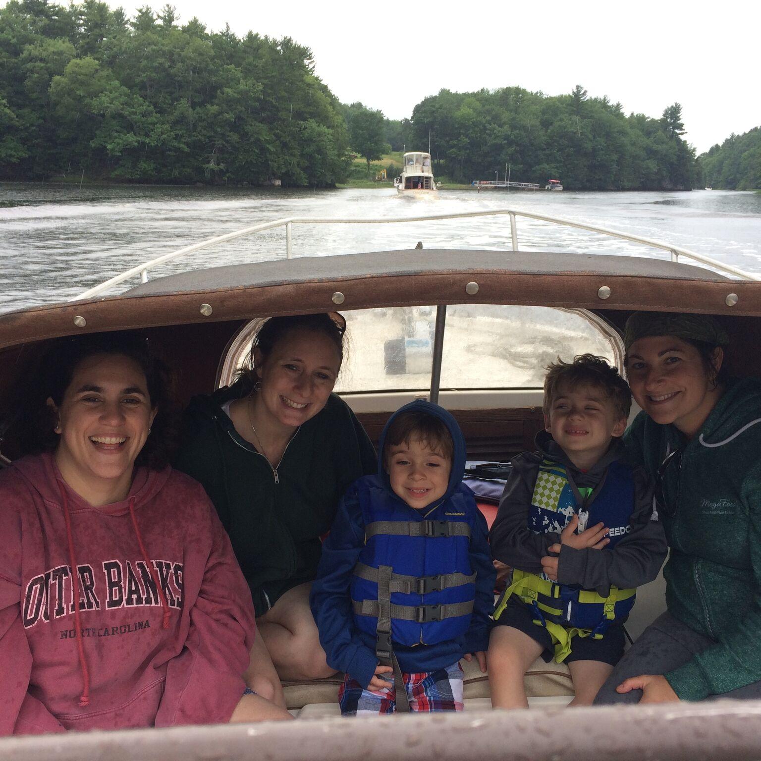 Boat Kids.jpg
