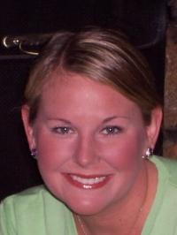 Alisa profile pic.jpg