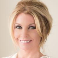 Board member pic - Caroline.PNG.jpg