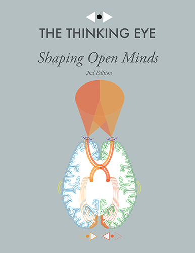 Shaping Open Minds_2_eBook Image_thumb.jpg