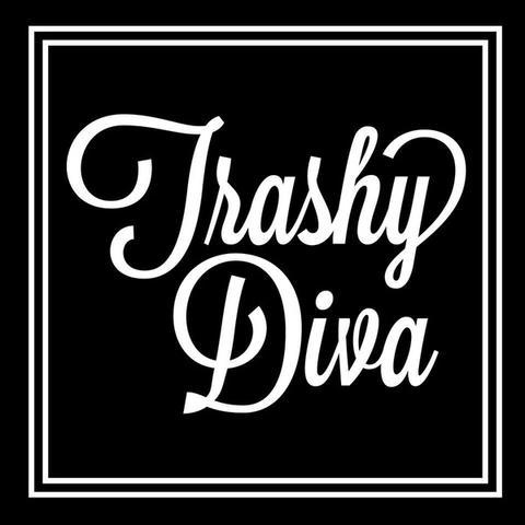trashy_diva_logo_grande_large.jpg