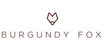 burgundy fox logo.png