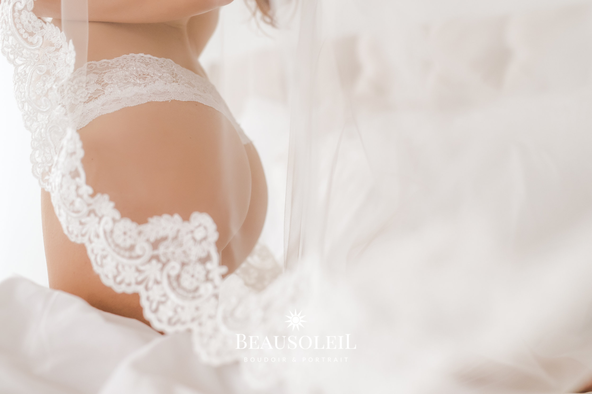 Want to see more? - Become apart of our boudoir tribe by joining our group