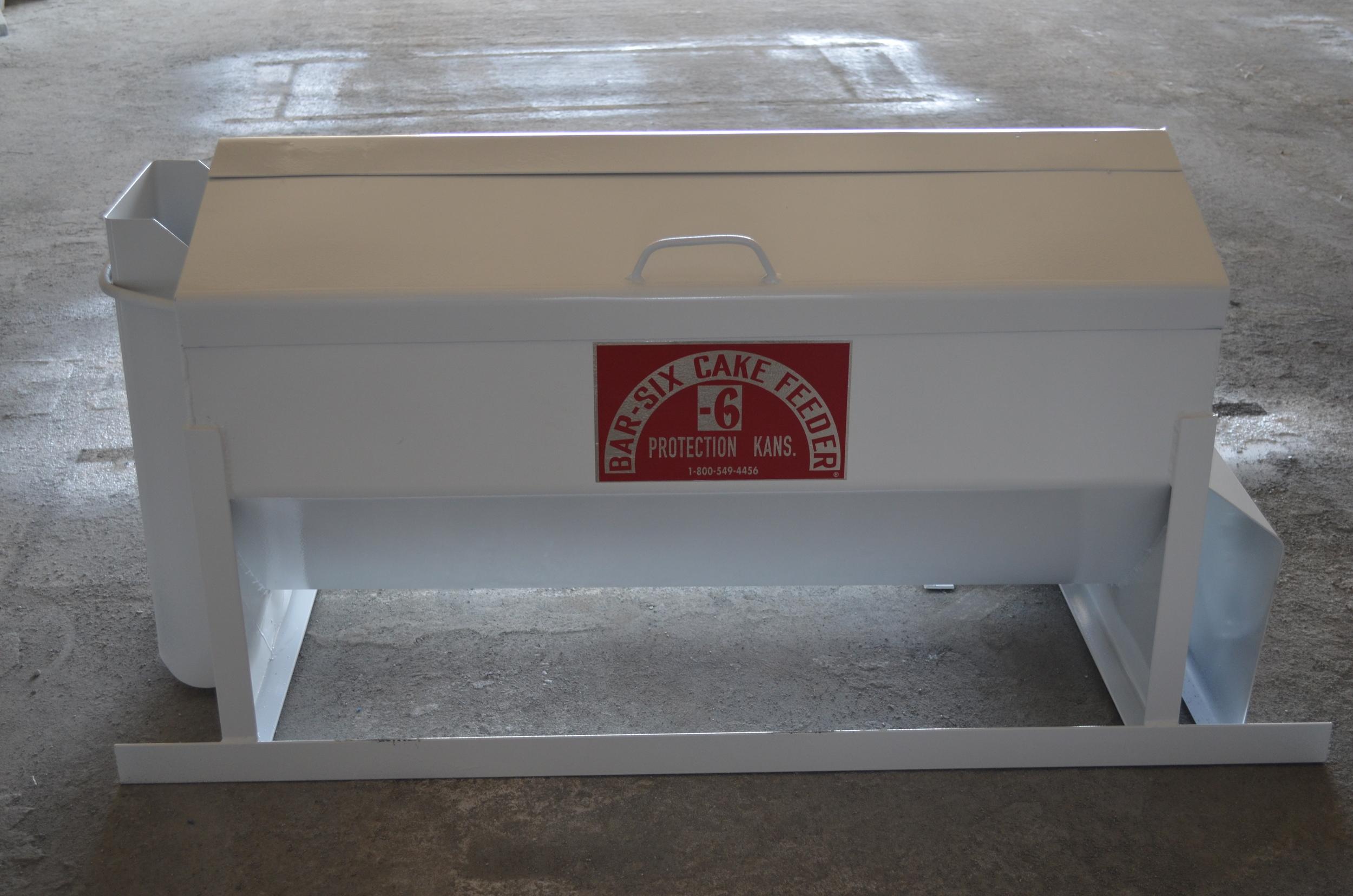 bar 6 cake feeders wiring diagram feed dispensers     bar 6  feed dispensers     bar 6