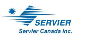 Servier-canada Logo.jpg