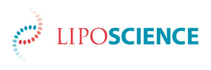 Liposcience_Logo.jpg