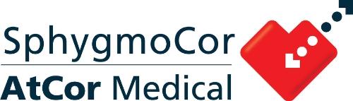 AtCor-Medical-Logo.jpg