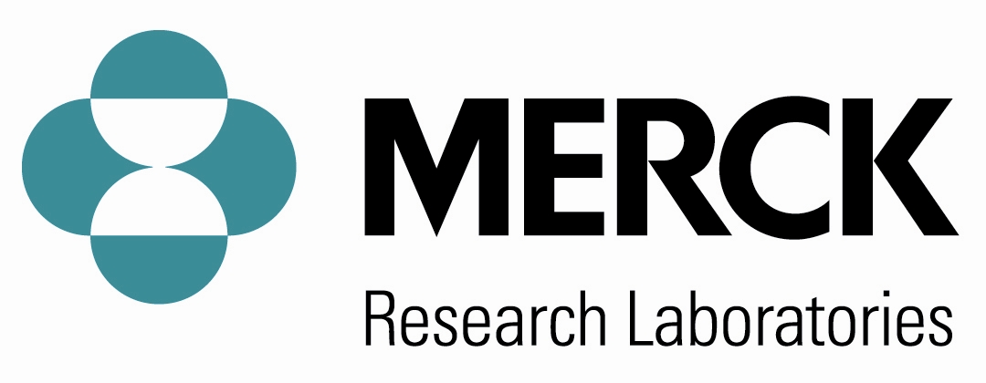 MerckResearchLaboratories.jpg