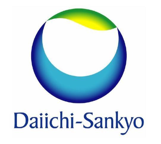 daiichi_sankyo1.jpg