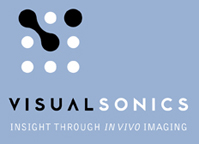 VS_Logo.jpg