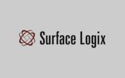 surfacelogix_0.jpg