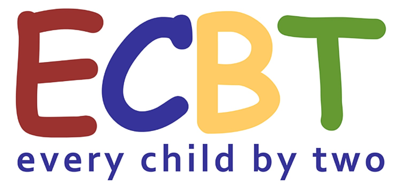 ecbt-logo.jpg