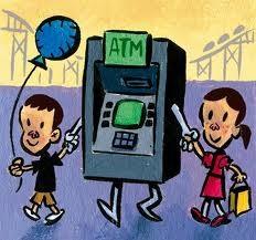 Walking ATM.jpg
