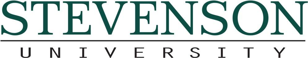 Stevenson logo.jpg
