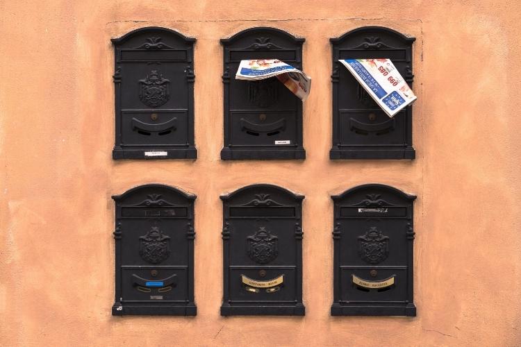 chris-kristiansen-351374 mailboxes.jpg