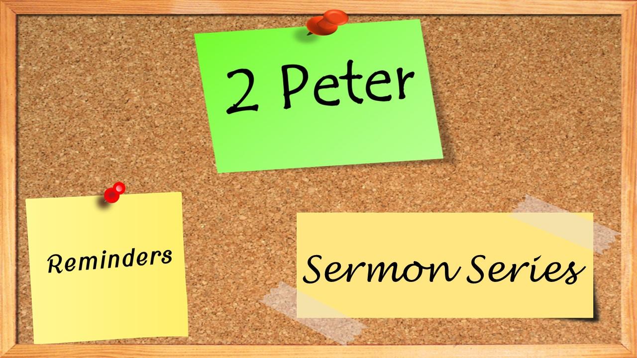 2 Pete Series Image.jpg