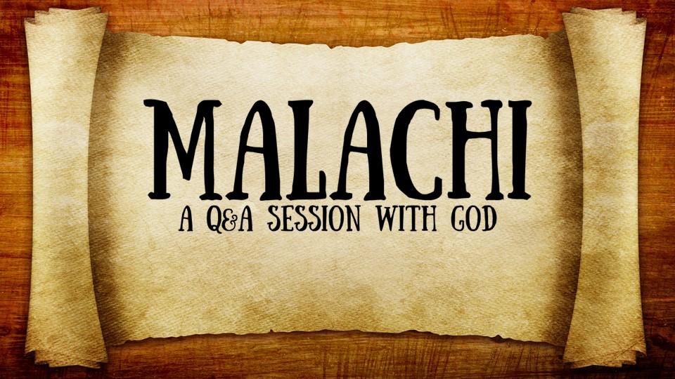 Malachi Series.jpg