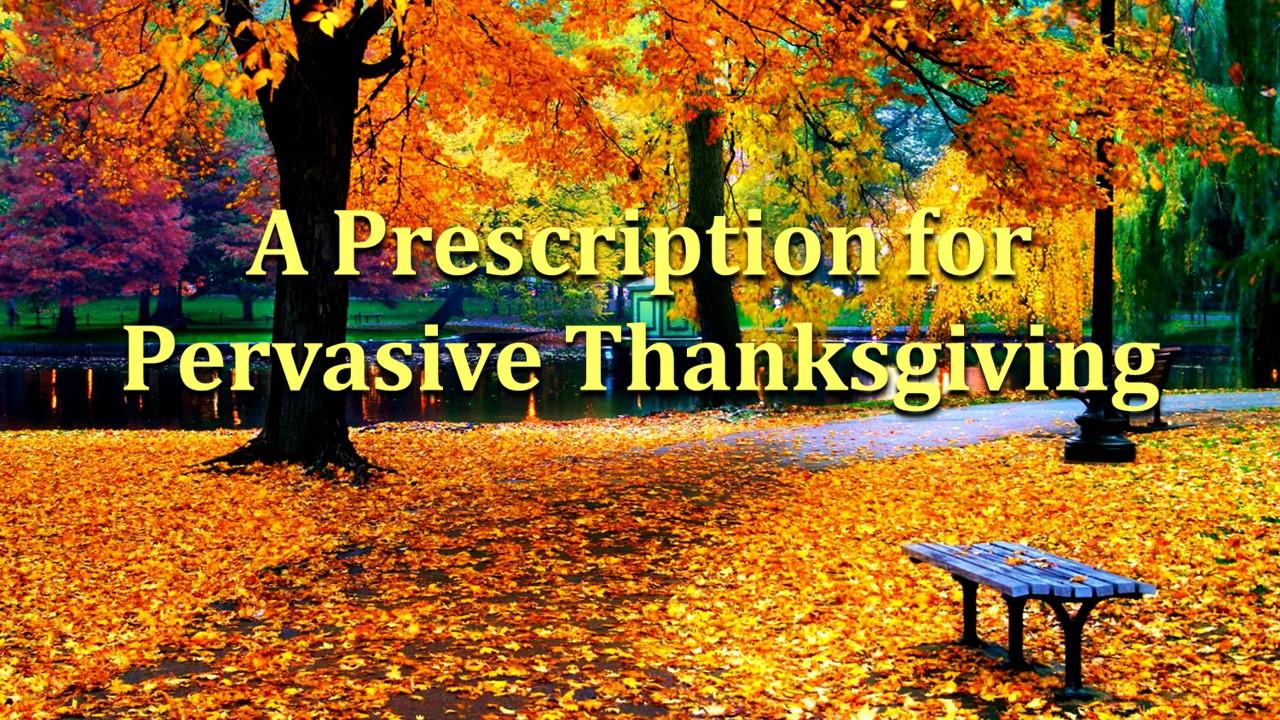 Thanksgiving Slide.jpg
