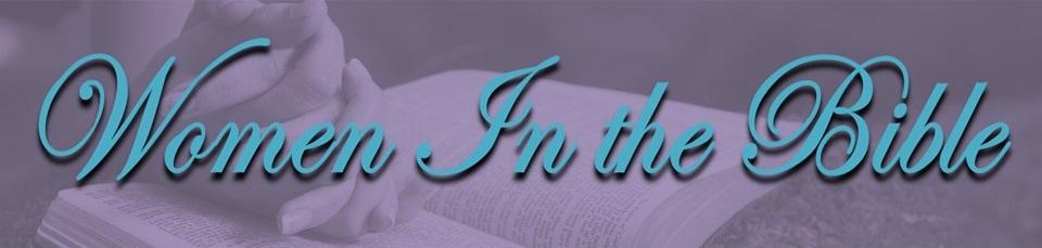 Women In the Bible.jpg