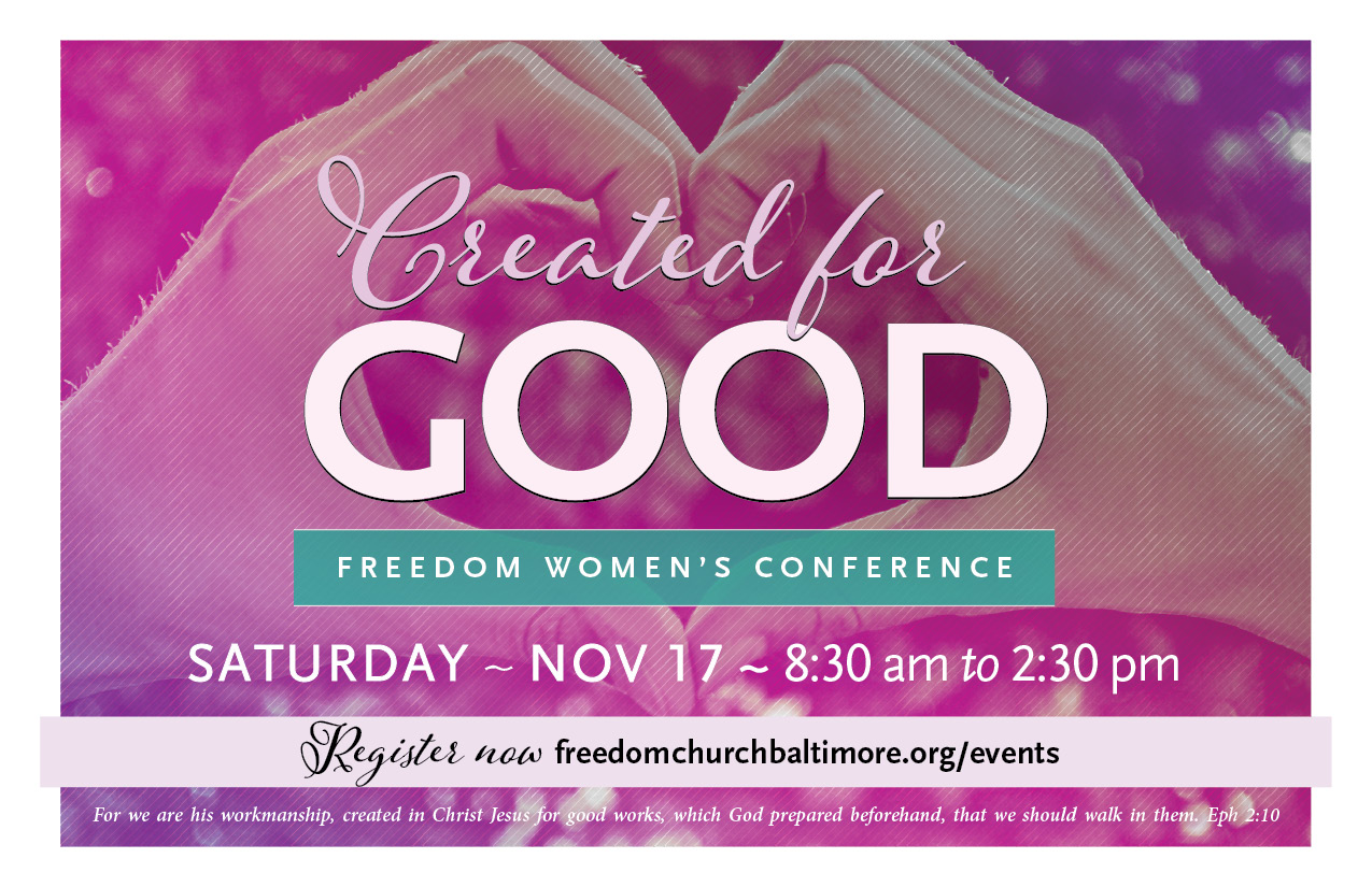 WomensConf_Flyer_front.jpg