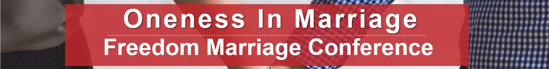 marriage conference header for website.JPG
