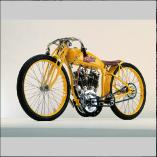 motor5.jpg