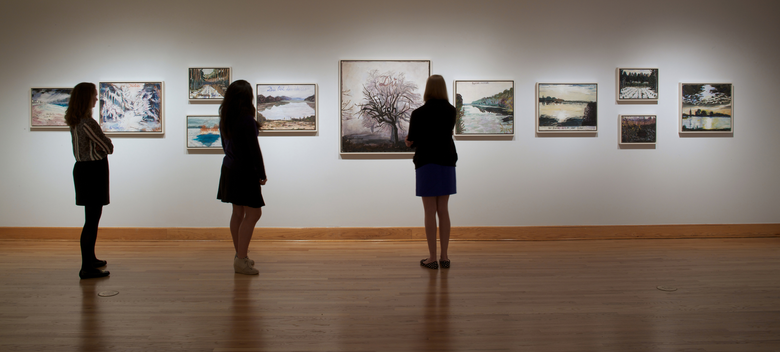 2013_WCMA_Anselm_Kiefer_Hall_Art_Foundation 011.jpg