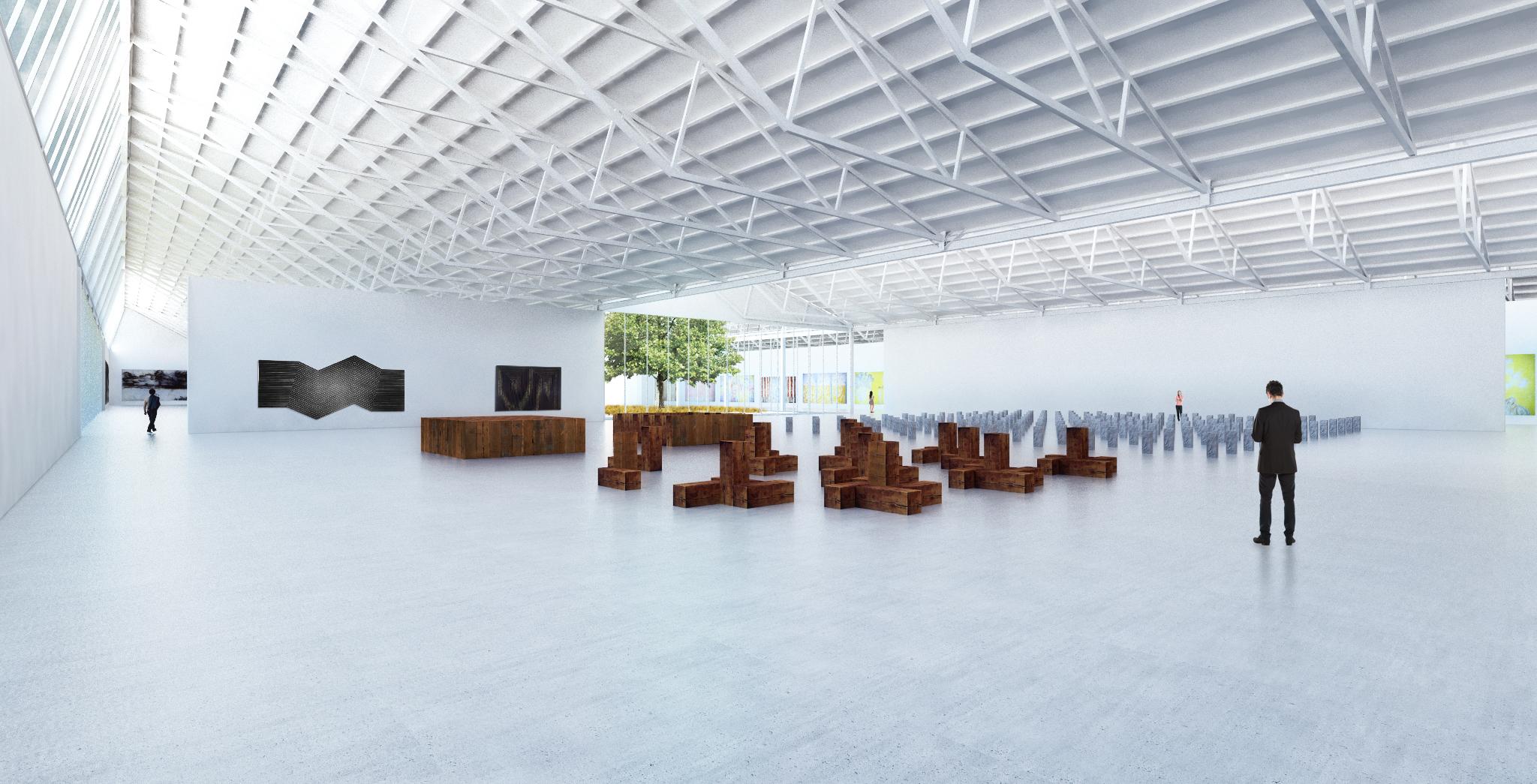 Rendering_Square Gallery.jpg