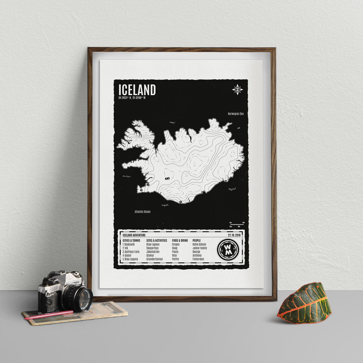personalised-map-of-your-travel-adventures-a.jpg