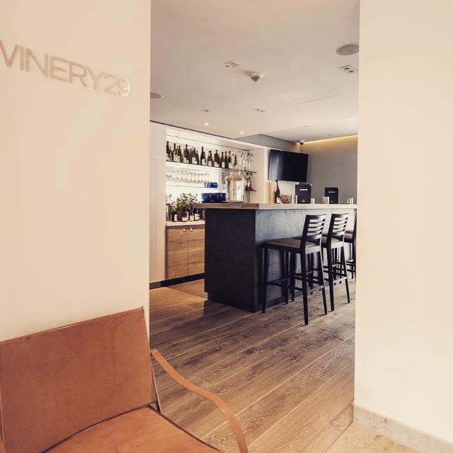 Custom flooring by German Wood Floors #wideplankflooring #design #interiors #germany #floors #woodfloors #wood